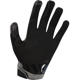Fox Ripley Gloves Women shadow
